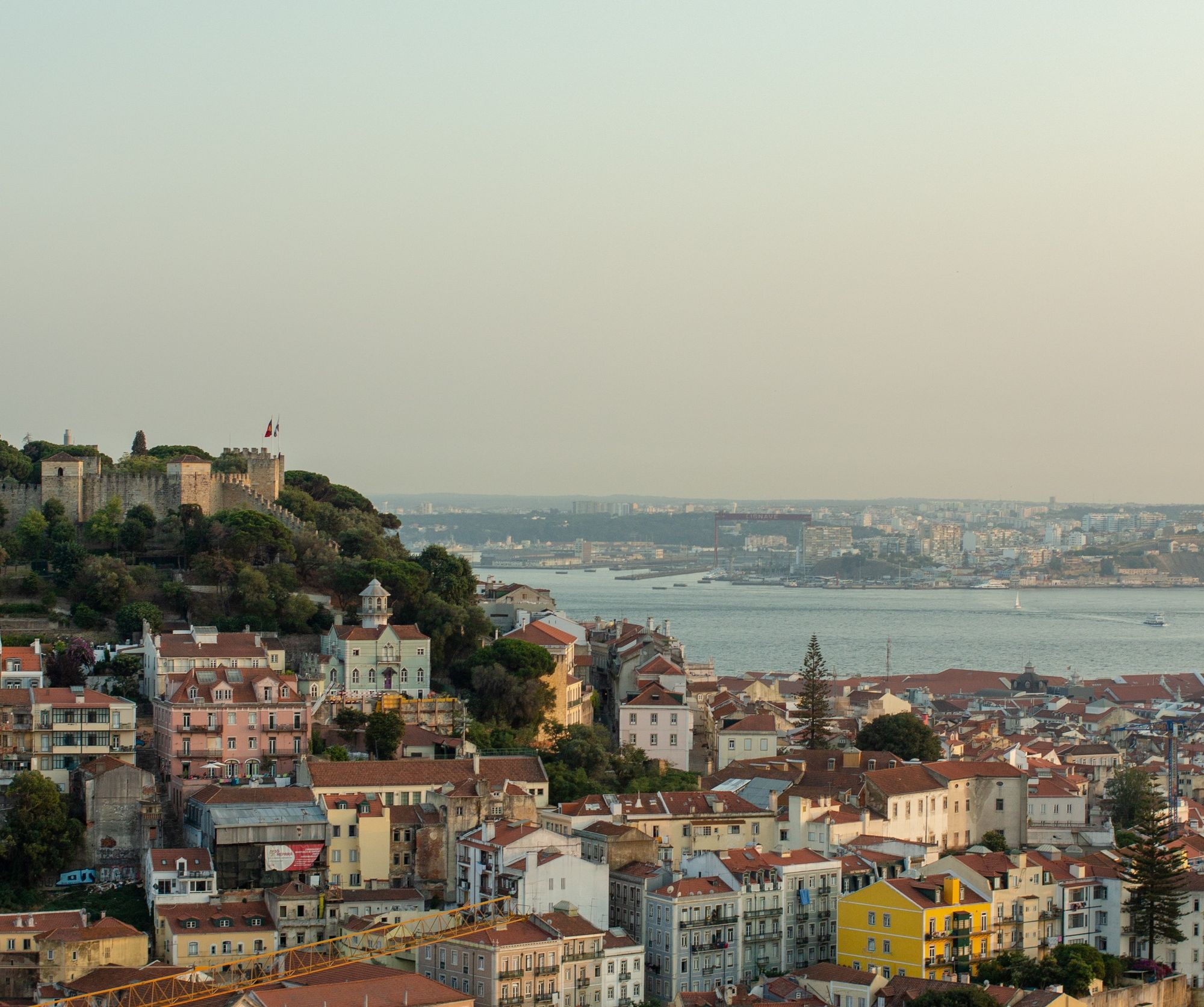A Lisbon Nearshore team by Nearshore Portugal!