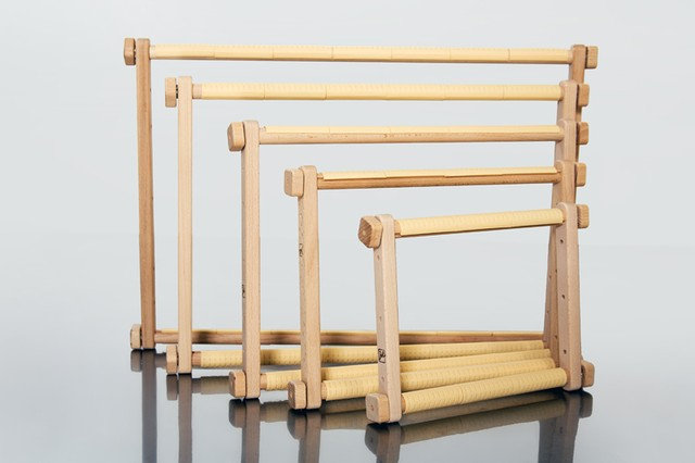 Hoop, frames, stands