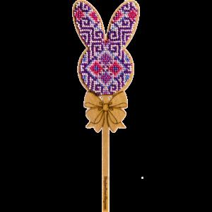DIY Easter bunny | Needlepoint Kits