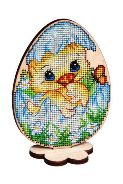 DIY Easter egg | Needlepoint Kits