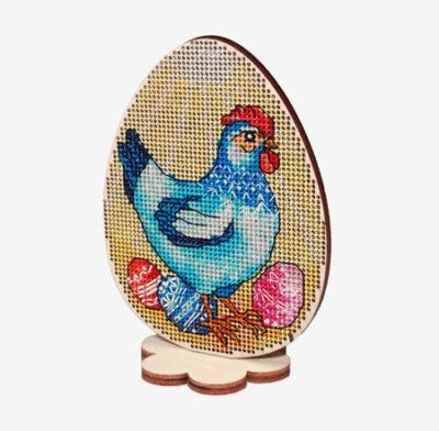 DIY Easter egg | Needlepoint Kits