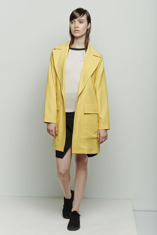 Societal Marketing Fashion