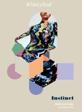prints-1