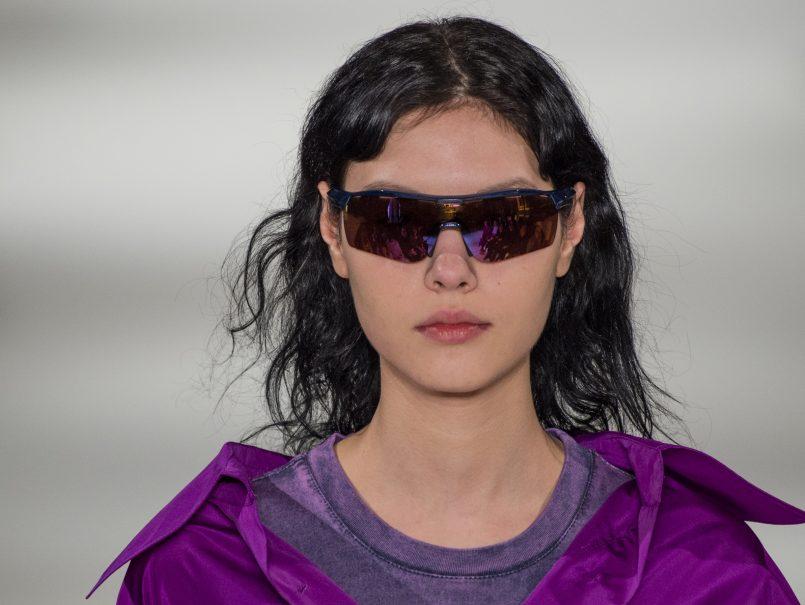9276e62c69 Futuristic sunglasses - NellyRodi.com