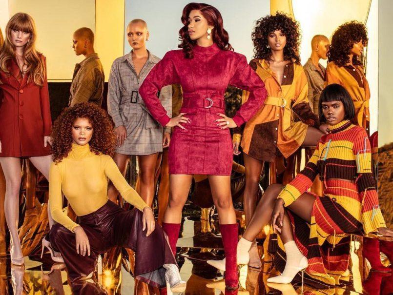 976a4398549 NellyRodi / Mode / Digital / Decoding the Fashion Nova phenomenon