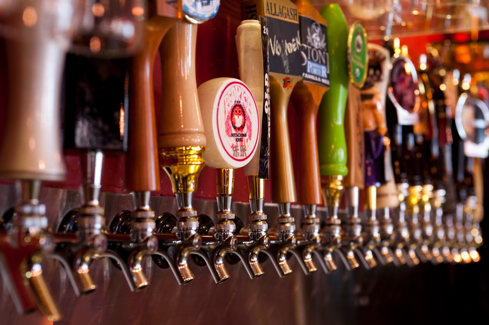 Rus birası: tarih ve tarifi
