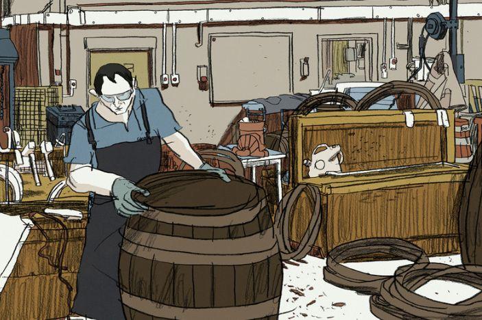Viski Hakkında Sıkça Sorulan Sorular Nerdeco Blog