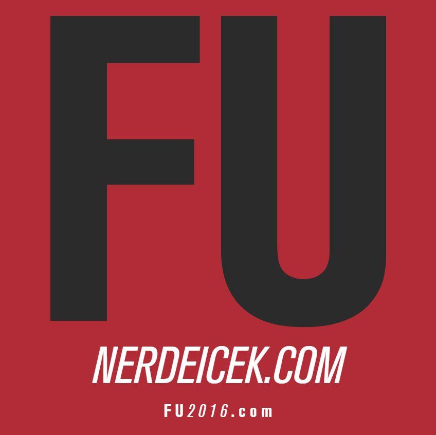 Lucifer Season 4 Netflix Ne Zaman: Oylar Büyük Başkan Frank Underwood'a!