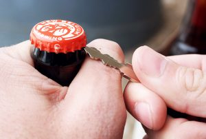 Açacaksız Bira Açma Yöntemleri