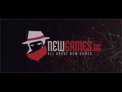 lineage custom edits Archives » NewGames gg