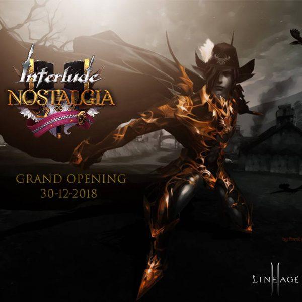 l2 interlude Archives » NewGames gg