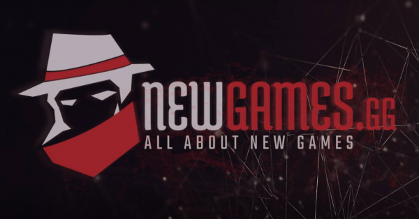 NewGames gg » All About New games