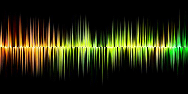 Как таргетировать рекламу с помощью ультразвука