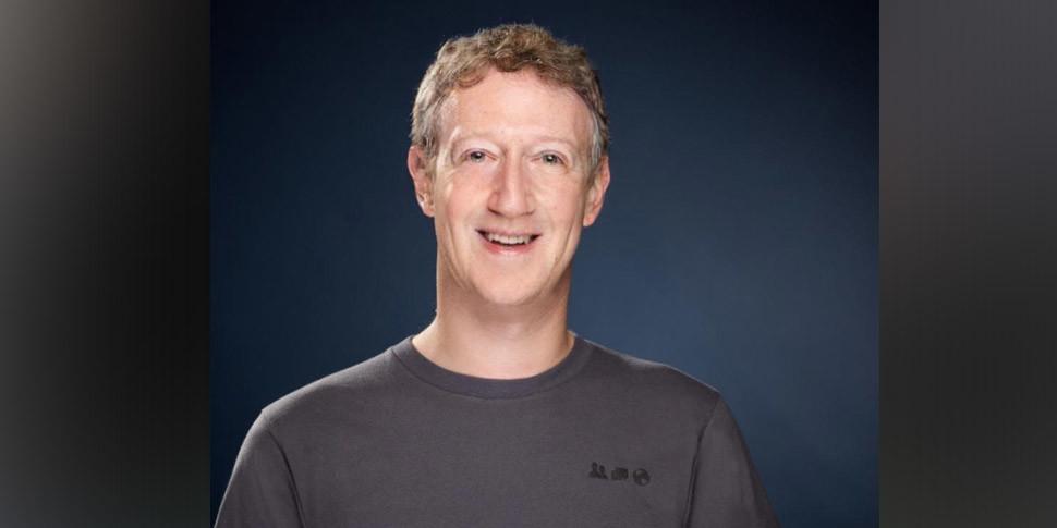 Основатель Apple верит, что Google и Facebook не исчезнут через 60 лет