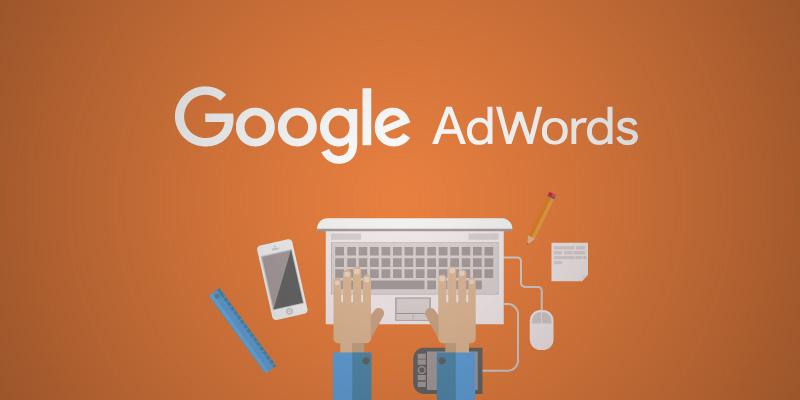 Google расширяет критерии определения близких вариантов ключевиков в AdWords