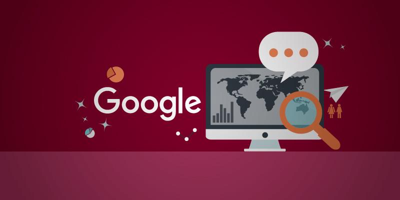 Чем интересна новая вкладка Персональный поиск в Google?