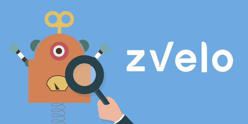 Обнаружить ботов и низкокачественный трафик поможет бесплатный сервис Zvelo