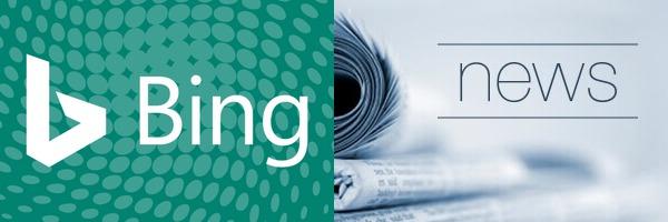 Как добавить сайт в новостной агрегатор Bing?