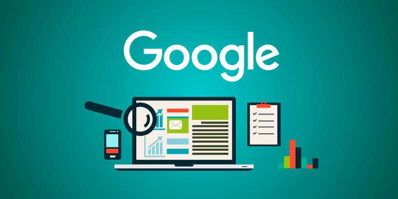 Google вебмастерам: искусственно оптимизировать сайт под RankBrain бесполезно