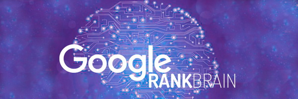 Сколько запросов Google обрабатывает с помощью RankBrain