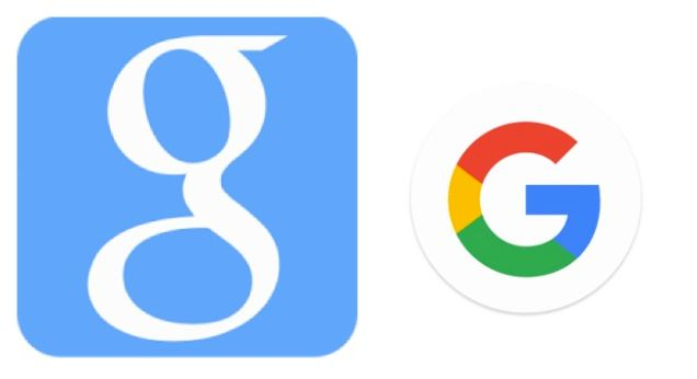 скачать google на русском - фото 6