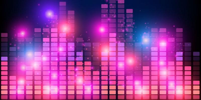 Что умеет поисковик по аудиофайлам Deepgram