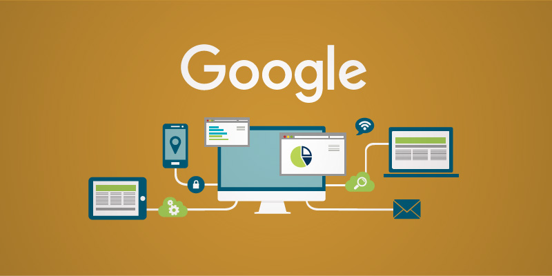 Google разрешил отправлять URL-адреса для индексирования прямо из SERP