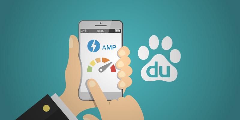 Baidu становится крупнейшим союзником Google в продвижении AMP