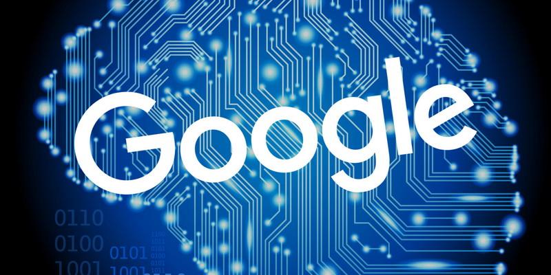 Google создаст новые факторы ранжирования