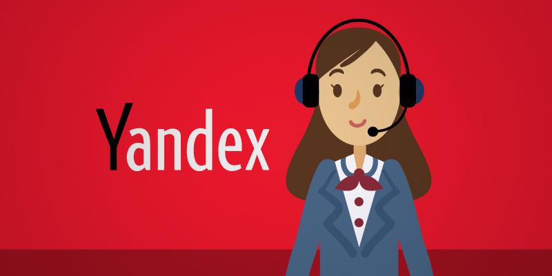 Знакомимся с Алисой – Как работает голосовой помощник Яндекса