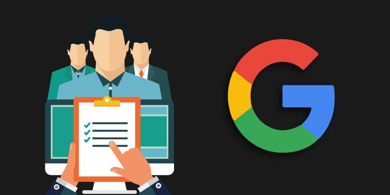 Как выбрать специалиста по SEO – Советы Google