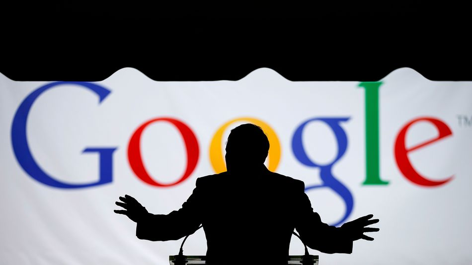 Google и Facebook не дадут заработать на рекламе за фэйковые новости