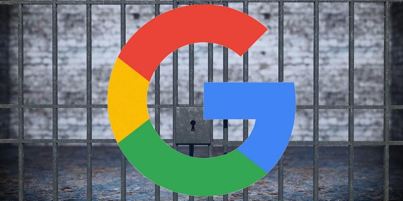 Google перестанет наказывать за скрытый контент