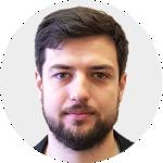 Александр Чепукайтис