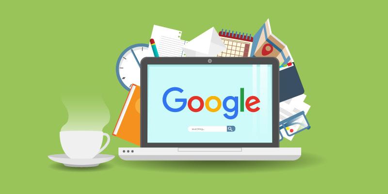 Google обновил отчетность, связанную с AMP