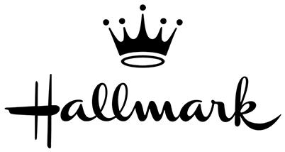 комбинированный вид логотипа