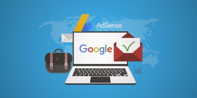Google AdSense вскоре будет блокировать не весь сайт, а отдельные его страницы