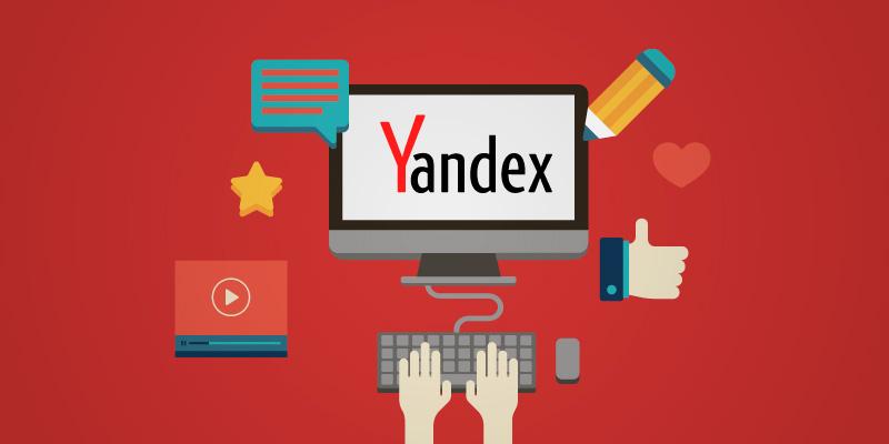 Союз с Uber резко повысил капитализацию Яндекса