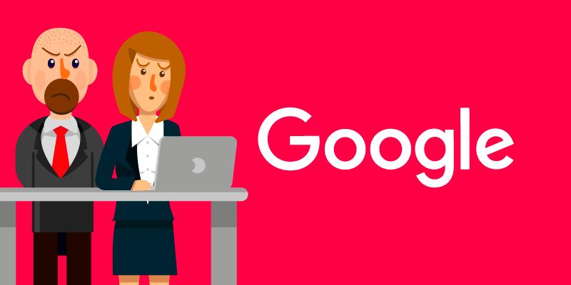 Что Google думает о частных аналитических SEO-сервисах?
