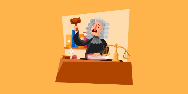 Закон о поборах в школе