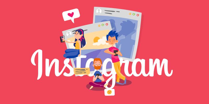 Instagram планирует отказаться от лайков