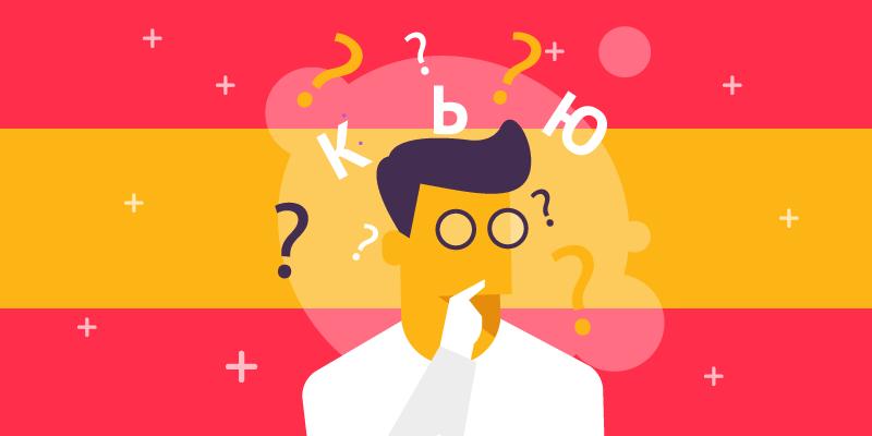 Яндекс.Кью: задавайте вопросы и получайте ответы