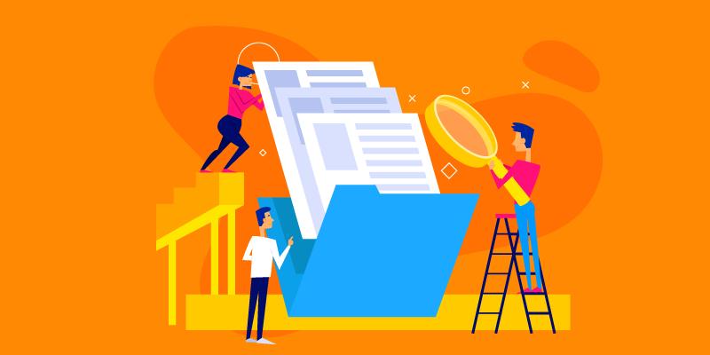 Пишите естественно и ваш сайт понравится Google BERT