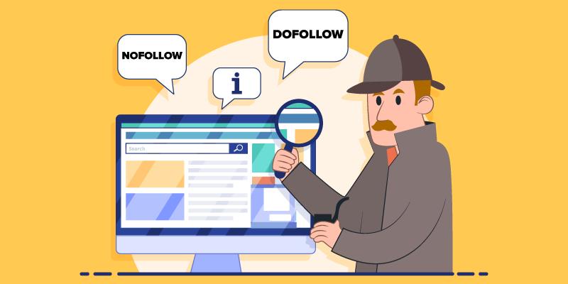 Google о роли nofollow-ссылок в раскрутке молодых сайтов