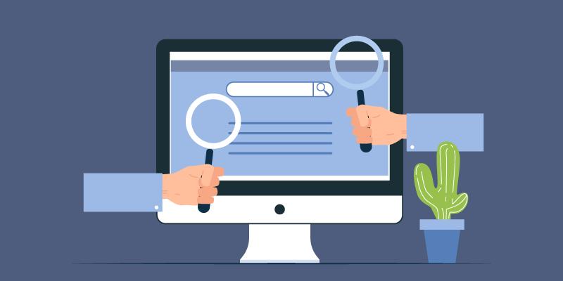 Google: структурированные данные – не гарантия качества сайта
