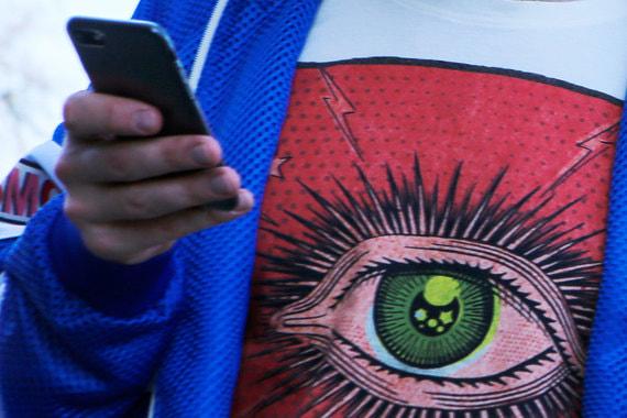 Анонимность в мессенджерах осталась в прошлом