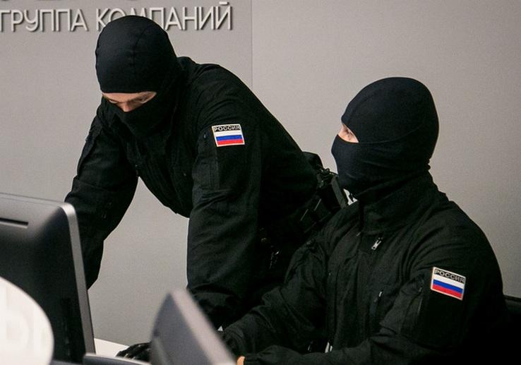 ФСБ ужесточает требования к мессенджерам по раскрытию данных пользователей