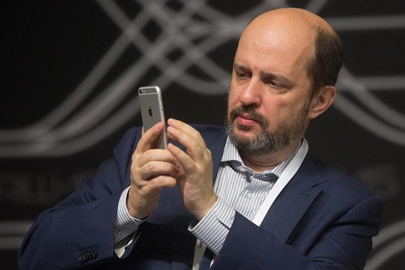 Россия всерьез готовится к отключению от глобального интернета?