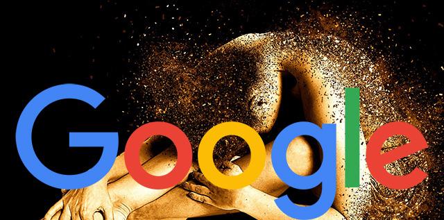 У Google есть фактор ранжирования взрослого контента