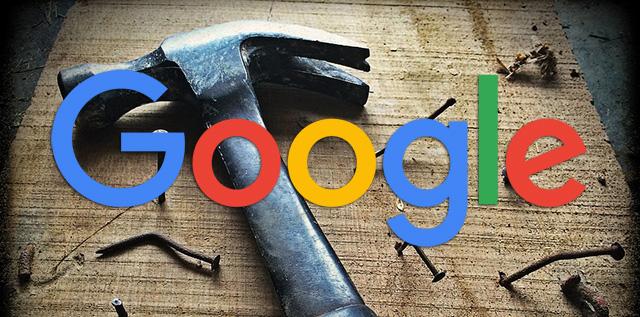 Владельцы сайтов определят сами, что они хотят видеть в Google Search Console